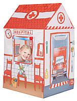 Детская палатка Медицинский пункт John (JN78201)