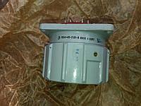 Электрические соединители РБН1-45-2Ш(1,2,3,4)