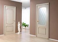 Как выбрать межкомнатные двери ?