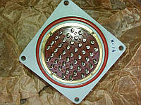 Электрические соединители РБН1-45-2Г(1,2,3,4)