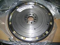 Маховик ЯМЗ 236-1005115-Л  производство ЯМЗ