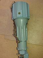 Электрические соединители РБН1Б-7-18Г(1,2,3,4), фото 1