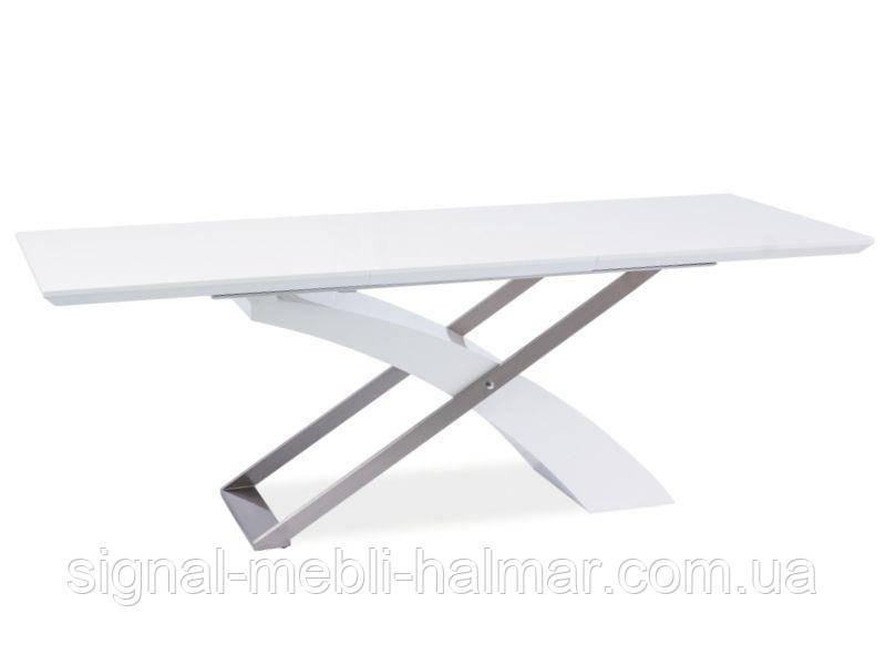 Раздвижной стол Artis signal (артис)