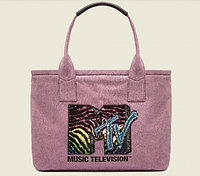 Сумка Marc Jacobs x MTV M0010809
