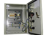 Ящики управления освещением ЯУО  9602