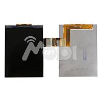 LCD Дисплей LG E400/E405/E425/E430/E435/T370/T375/L3 high copy