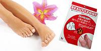 Косметические педикюрные носочки BeautyFoot, фото 1