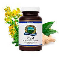 МСМ НСП Метилсульфонилметан  Органическая сера  MSM NSP Methylsulfonylmethane