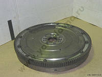 Маховик  ЯМЗ 236-1005115-Н  производство ЯМЗ