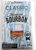 Вкусовая добавка для бурбона  STILL SPIRITS CLASSIC TENNESSEE BOURBON. 2 саше