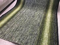 Дорожка Дарничанка зеленый 0,7м 0,8м 1м 1,2м 1,5м 2м