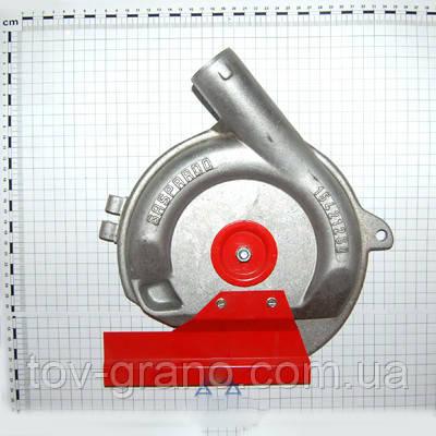 Крышка распределителя G15201081 GASPARDO