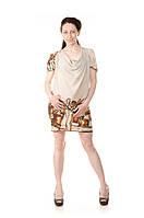Женское коктейльное платье Mee Mileid