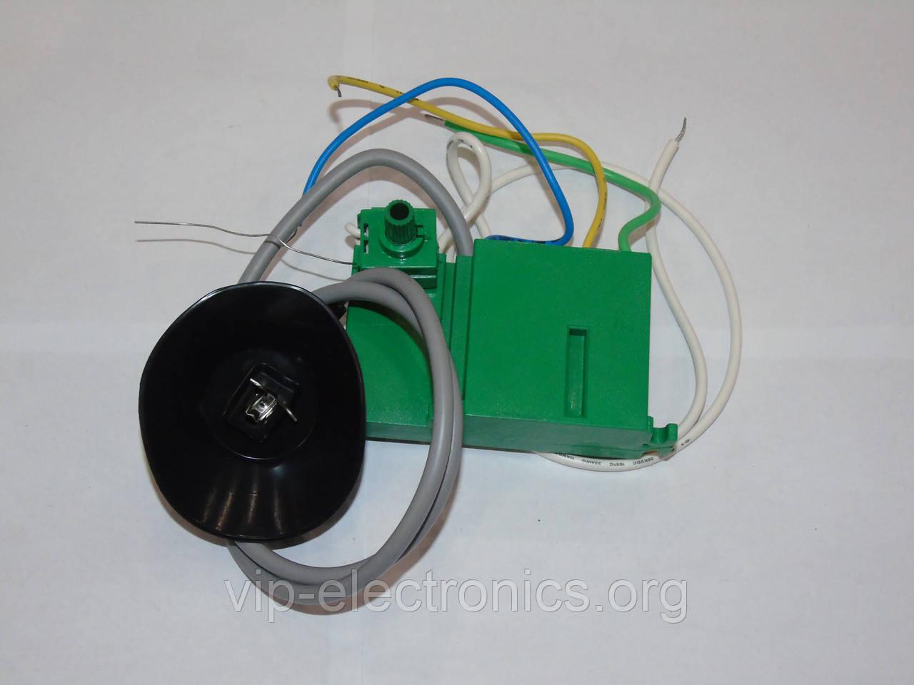 Трансформатор HRT 507 (C)