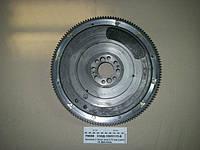 Маховик  ЯМЗ  236Д -1005115 производство ЯМЗ