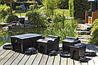 Комплект фильтрации для пруда OASE BioSmart Set 18000, фото 5