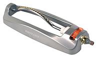 Ороситель осциллирующий металлический, с алюминиевой дугой