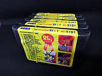 Сборник игр для SEGA 21в1 BS-2101