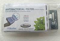 Антибактериальный фильтр  для холодильника Whirlpool 481248048172
