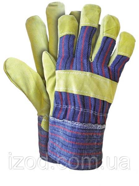 Перчатки RSC - ООО НПП Защита Украины  в Днепре