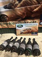 Амортизатор задний Range Rover Sport 2006-2012
