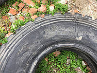 Шины 315/80R22.5	Michelin, Goodyear Б/У