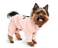 Комбинезон Pet Fashion Гламур для собак