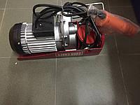 Тельфер электрический EURO CRAFT HJ 203, фото 1