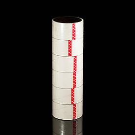 Скотч № 30 46 мм. Скотч упаковочный Extra Tape