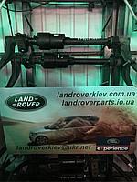 Активный стабилизатор задний Range Rover Sport