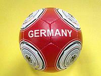 Мяч футбольный  Germany