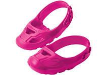 Защитная обувь Big 56447 розовые