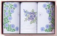 Женские хлопковые носовые платки Guasch Etna 98-01
