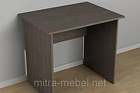 Стол письменный С-1080 (800*600*726h)