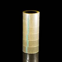 Скотч № 300, 46 мм упаковочный Extra Tape