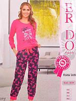 Пижама  женская  ТМ Er-do  3034 L