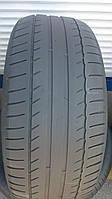 Шины б\у, летние: 225/55R16 Michelin Primacy HP