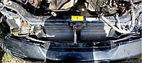Панель радиатора передняя B11-5300600-DY
