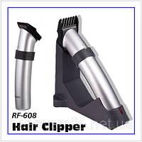 Профессиональный триммер для бритья Toshiko RF-608
