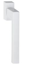Ручка PSK Toulon 32-42mm. 90° Secustik   серебро F1