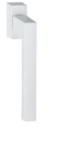 Ручка PSK Toulon 32-42mm. 90° Secustik F9016 коричневая