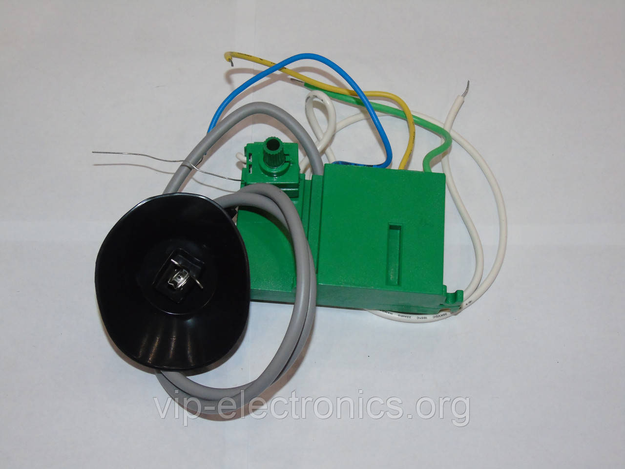 Трансформатор HRT227 (C)
