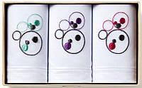 Женские хлопковые носовые платки Guasch Kenya 50-03