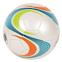 Мяч футбольный Премьер-лига 5/22 см, в ассортименте (JN52115)
