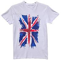 Мужская футболка  Primark  Англия
