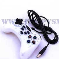 Игровой геймпад PC Gameworld USB-702