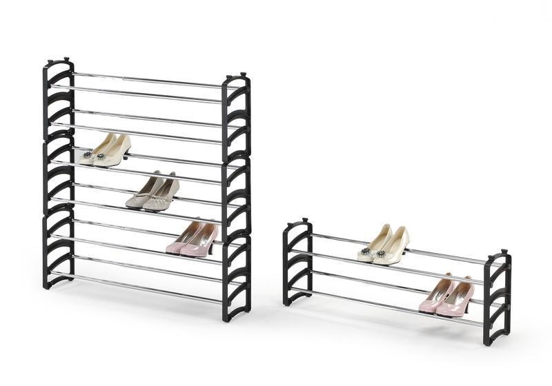 Стойка для обуви ST-1 (Halmar)