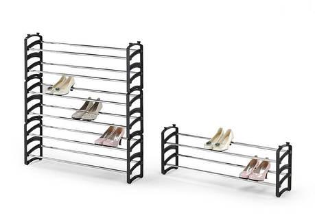 Стойка для обуви ST-1 (Halmar), фото 2
