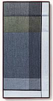 Мужские хлопковые носовые платки Guasch 104.96 D8