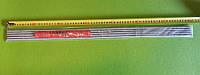 Спираль универсальная 4000Вт / 220V / L=70см ( нихром - 12% ) для электроплит, электроконфорок ( упаковка 5шт), фото 1